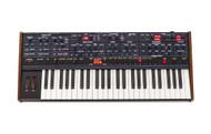 Dave Smith Instruments OB-6 - 6-Voice Polyphonic Analog Synthesizer