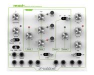 Waldorf mod1 - Modulation Source