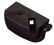 Ultimate Support CMP-485 - Super Clamp