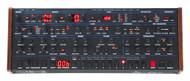 Dave Smith Instruments OB-6 Desktop Module - 6-Voice Polyphonic Analog Synthesizer