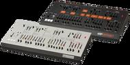 Korg ARP Odyssey Module - Duophonic Synthesizer