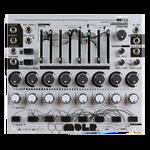 Detroit Underground DU-SEQ - Analog Pulsing Sequencer