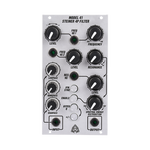 Electro Acoustic Research Model 41 - Steiner 4P Filter