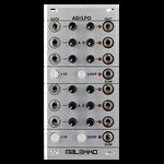 Malekko AD/LFO - 6-Channel Envelope and LFO Generator