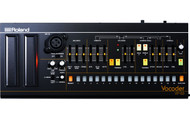 Roland Boutique Series VP-03 - Vocoder