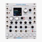 Rossum Electro-Music Control Forge - Programmable Universal CV Generator