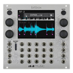 1010 Music Bitbox V2 - Touchscreen Sampler Module