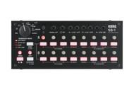 Korg SQ-1 - Step Sequencer