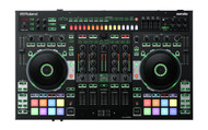 Roland DJ-808 - DJ Controller