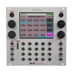 1010 Music Fxbox - Performance Effects Module