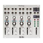 Qu-Bit Electronix Mixology - Stereo, Four Channel Mixer