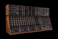 Moog Synthesizer IIIc  5U Modular Synthesizer