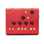 Critter & Guitari ETC - Video Synthesizer