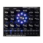 Radikal Technologies RT311 Swarm Oscillator