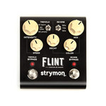 Strymon Flint - Tremolo and Reverb Effect Pedal