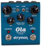 Strymon Ola - dBucket Chorus and Vibrato Pedal
