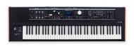 Roland V-Combo VR-730 - Live Performance Keyboard