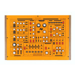 Analogue Solutions Fusebox - 3 VCO True Analogue Monosynth