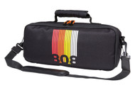 Roland Boutique CB-PTR8 Bag Limited Edition