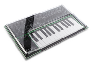 Decksaver Roland AIRA System-1 Cover
