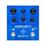 Meris Mercury 7 Reverb - Off-World Ambience