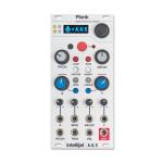 Intellijel Plonk - Physical Modeling Percussion Synthesizer