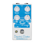 Earthquaker Devices Dispatch Master - Digital Delay & Reverb