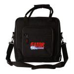 Gator Cases Mixer Bag G-MIX-B-1815
