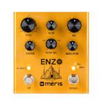 Meris Enzo - Multi-Voice Instrument Synthesizer