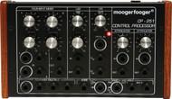 Moog CP-251 - Moogerfooger Control Processor
