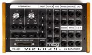 Moog VX-351 - CV Output Expander for the Minimoog Voyager
