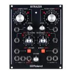 Roland AIRA BITRAZER - Modular Crusher