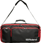 Roland CB-JDXi - Carrying Bag for JD-Xi
