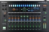 Roland AIRA MX-1 - Mix Performer