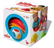 Bilibo Mini Game Box