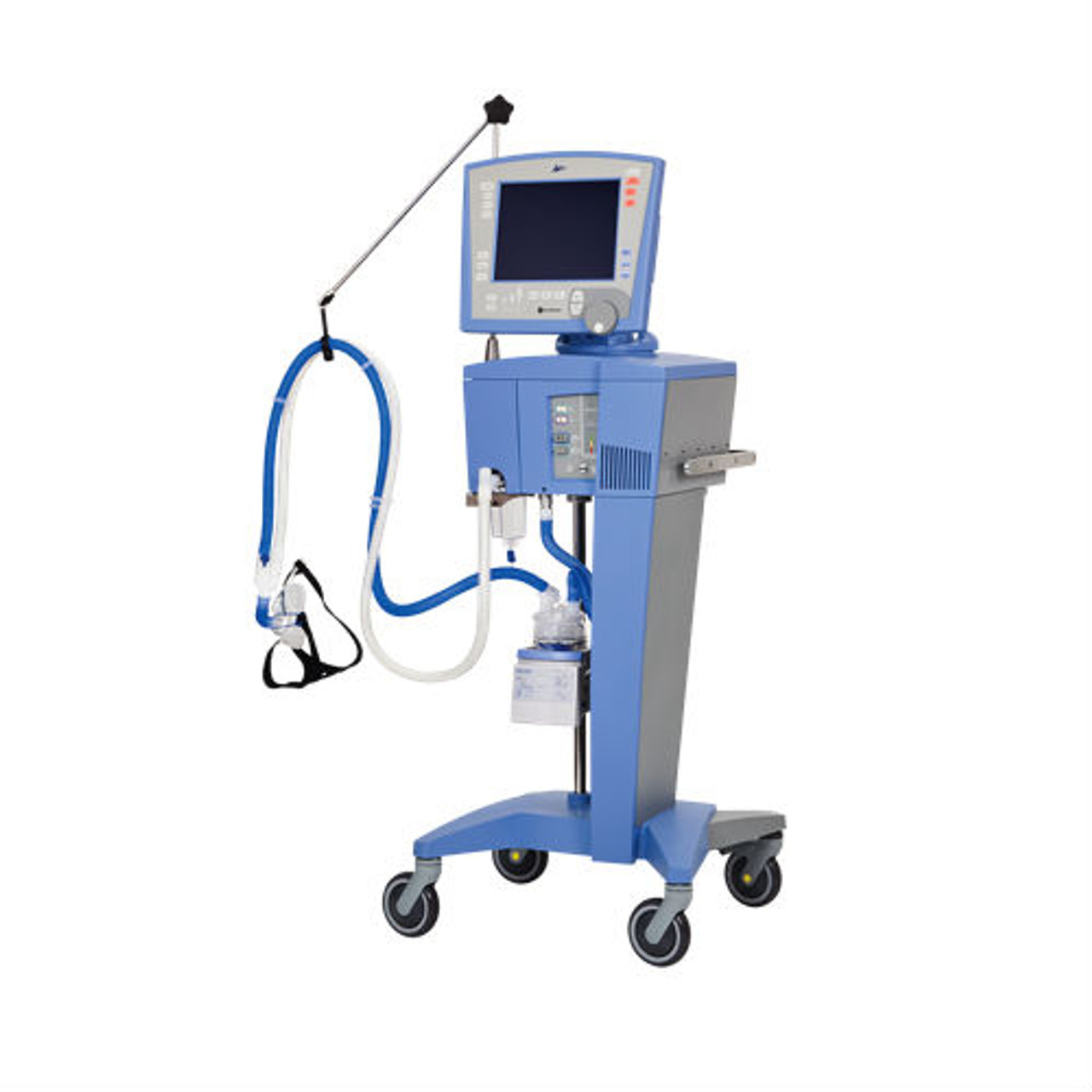 Hospital Ventilator Air : Ventilator bacteria filter free engine image