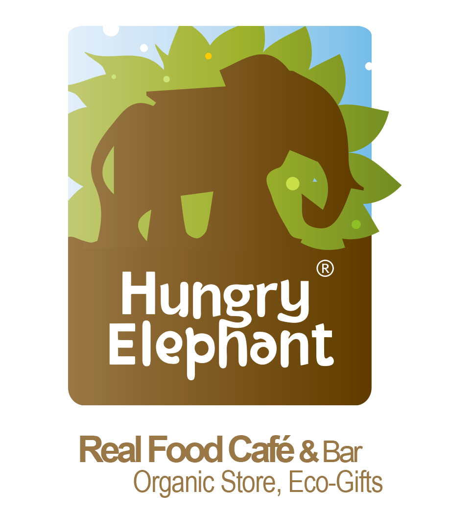 hungry-elephant.png