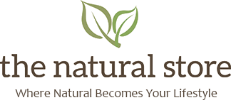 The Natural Store