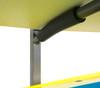 paddleboard floor rack
