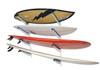 xsr surfboard wall rack