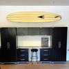 home surf display rack