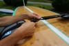 easy adjust sup roof rack