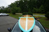 single or double paddleboard rack