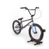 bike stand for bmx bike