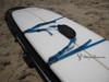 longboard carrier strap