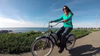 surf bike rack for women