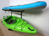 floor rack for paddleboards and sups