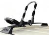 j-style kayak roof rack