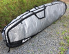 SUP Travel Bag | Race & Touring Paddle Boards 10' to 12'
