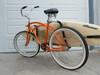removable surfboard bike rack